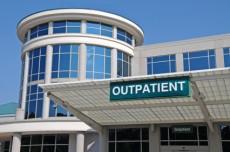Cocaine Addiction Outpatient Treatment
